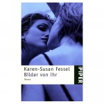 Bilder von ihr (Roman, Taschenbuchausgabe 1999)