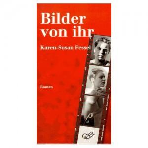 Bilder von ihr (Roman, 1996)