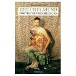 Heuchelmund (Erzählungen, 1995)