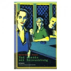 Und abends mit Beleuchtung (1994)