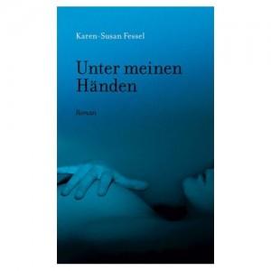 Unter meinen Händen (2006)