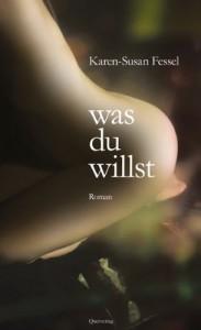 was du willst (2013)