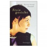 Steingesicht (Verlag Friedrich Oetinger, 2010)
