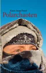 Polarchaoten (Taschenbuchausgabe 2012)